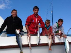happy-fishermen