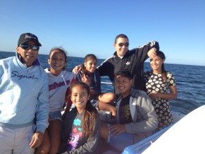 family-fishing-trip